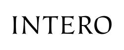 INTERO